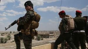 Iraq-counterattack-ISIS-jpg