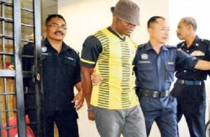 Nigerian-Drug-Trafficker-Death
