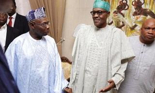 Obasanjo-and-Buhari