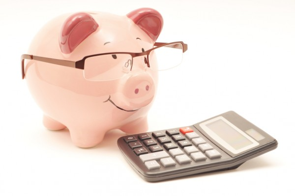 Savings and Investment 2