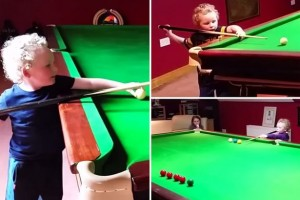 SnookerMAIN