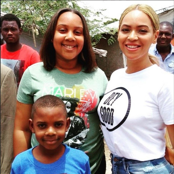 beyonce-assists-united-nations-humanitarian-2