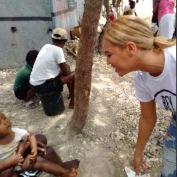 beyonce-assists-united-nations-humanitarian-3