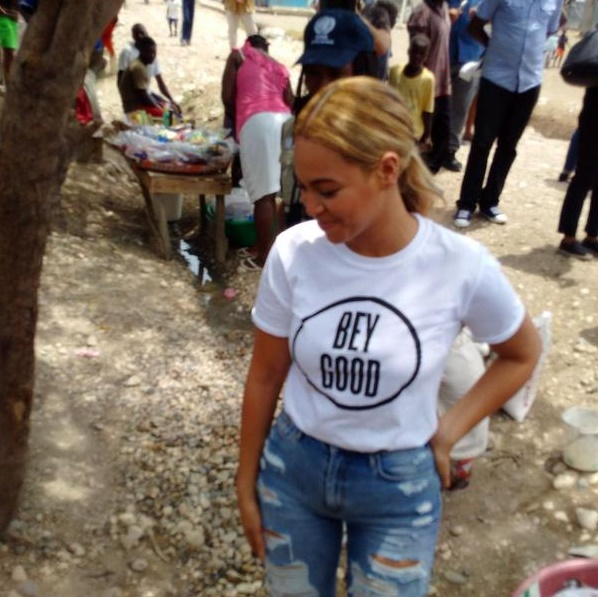beyonce-assists-united-nations-humanitarian-4