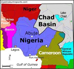chad-basin