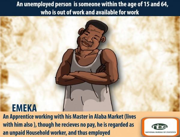 emeka-11-1024x783