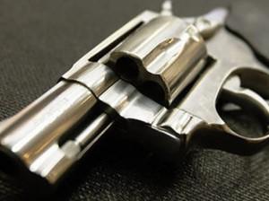 shoots-gun
