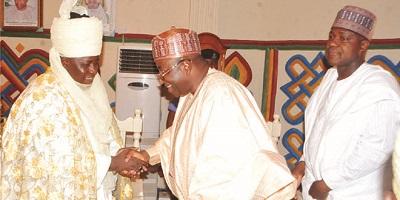 Emir-of-Bauchi-Mohammed-Abubakar-Yakubu-Dogara