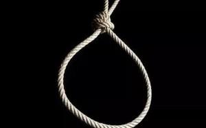 Hang-Rope-Suicide