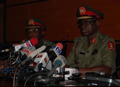 Maj-Gen-Adamu-Abubakar