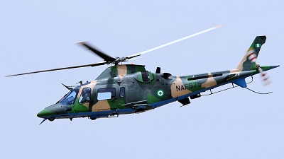 Nigerian_Air_Force_Agusta
