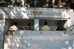 Pay-for-pee-Indian-city-offers-money-for-using-public-toilets