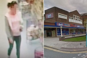 TEASER-Woman-has-poo-in-UK-supermarket
