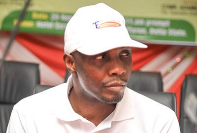 Tompolo-Government-Ekpemupolo
