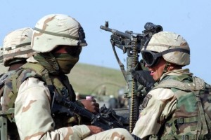 US-considers-sending-hundreds-more-training-troops-to-Iraq