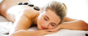 download (3)