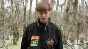 dylann-roof.si