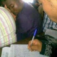 exam-cheat-3-200x200