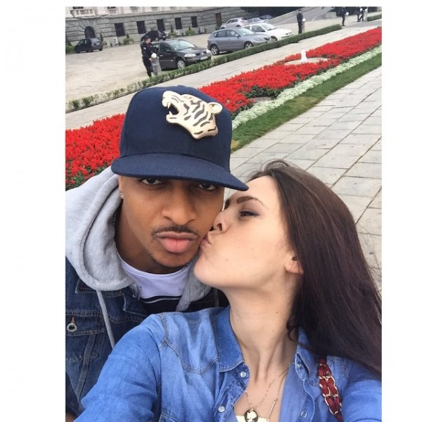 ik-ogbonna-officially-unveils-sonia6