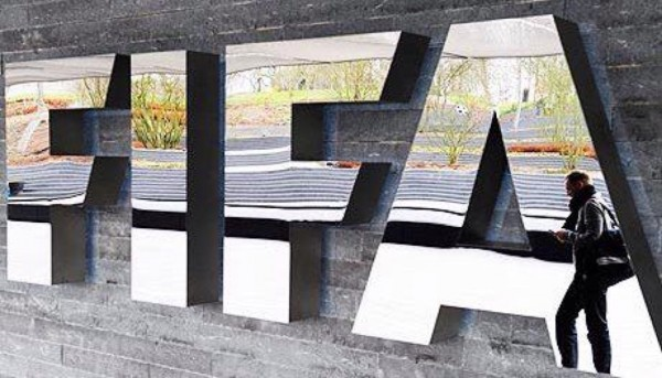 Fifa Moves World Cup 2026 Bidding Process. Image: Getty.