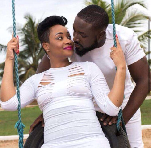 Nigerian men online dating scams 8