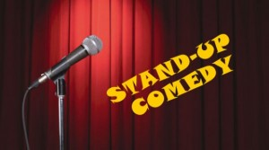 stand-up-comedy
