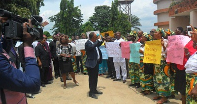 BH-CAN-Protest-Anambra