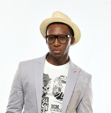 'How Is It Easy To Arrest 500 Looters Without Panels, But So Hard To Arrest 1 Police Officer In Years?' – Singer Bez