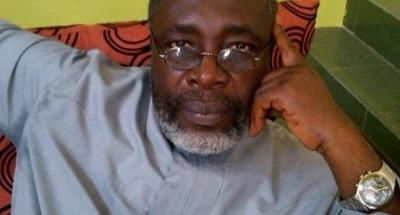 Igariwey Iduma Enwo