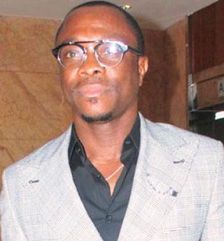 Julius-Agwu