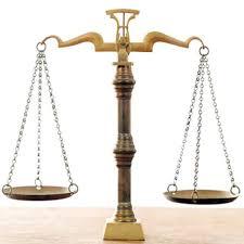 Justice-of-nigeria-logo