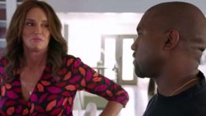 Kanye-Meets-caitlyn