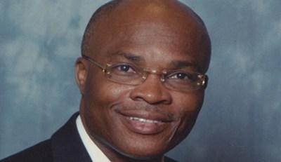 Kenneth Imasuagbon