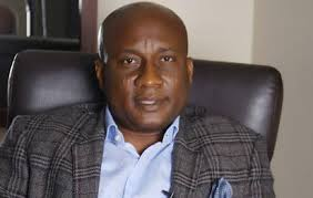 What Onyema's Indictment By US Govt Means: Ex-NBA Vice President