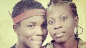 Oritsefemi-and-baby-mama-throwback