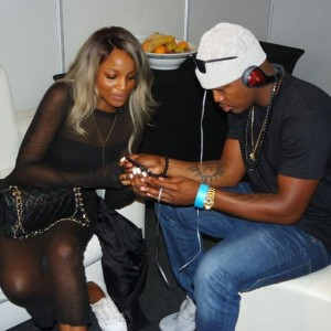 Seyi-Shay-and-Neyo