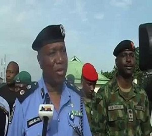 State-Commissioner-of-Police-Mr-Abdulmajid-Ali-1-300x267
