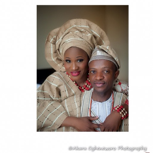 Sumbo-Ajaba-and-hubby