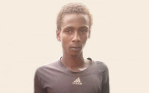 Teenage-robbery-suspect-360x225