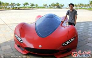 home-made-supercar