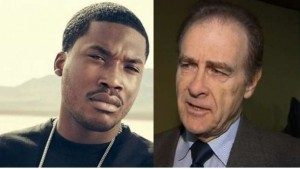 meek-mill-norm-kelly