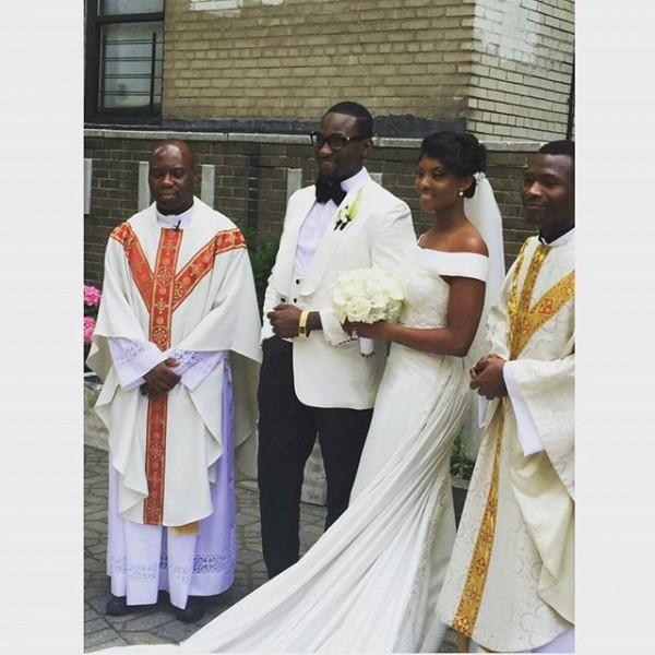 osas-ighodaros-magnificient-wedding-gown2