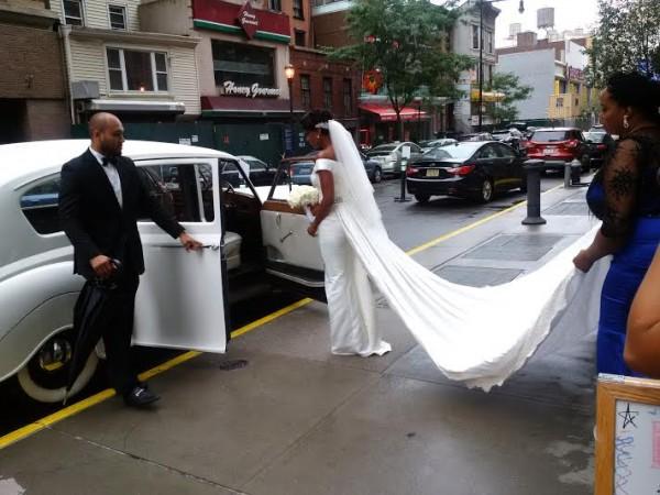 osas-ighodaros-magnificient-wedding-gown3
