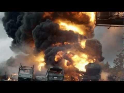 port-harcourt-petrol-tanker-explosion1