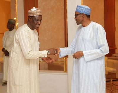 president-buhari-breaks-ramadan-4