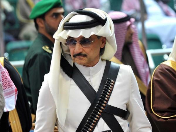 prince-alwaleed-bin-talal-3