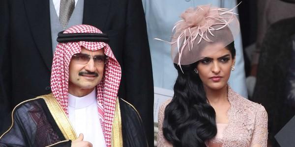 prince-alwaleed-bin-talal-4