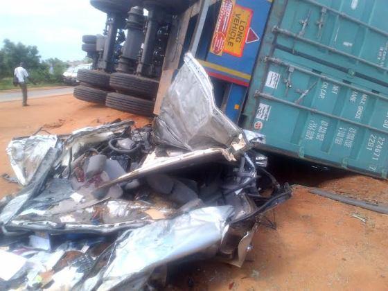 speeding-truck-kills-coupleson-3