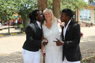 Annonces Travesti Gratuites En Bouches-du-Rhône Page 4