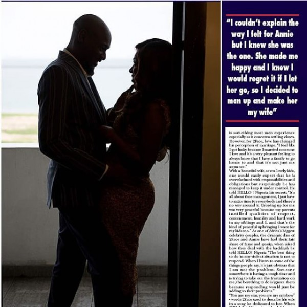 2face-and-annie-idibia-loved-up-2